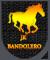 JK Bandolero Těchařovice, jezdecký klub bandolero Těchařovice